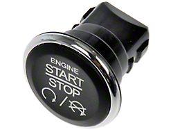 Start/Stop Button (09-10 All)