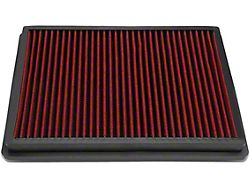 Drop-In High Flow Air Filter (11-17 All)