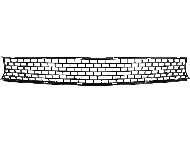 Lower Grille (15-21 All, Excluding Demon, Hellcat & Widebody)
