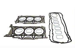 Upper Engine Gasket Set (13-18 3.6L RAM 1500)