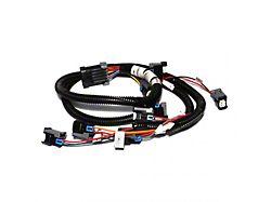 FAST XFI Fuel Injector Wiring Harness (03-18 5.7L RAM 2500)