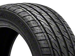 Landsail LS588 Ultra High Performance Tire