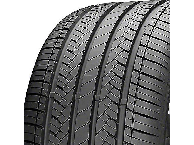 West Lake SA07 Ultra High Performance Tire