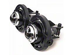 Factory Style Fog Lights (15-21 Daytona, R/T, Scat Pack, SRT)