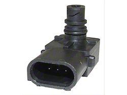 MAP Sensor (06-18 5.7L HEMI, V6)