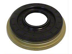 Axle Shaft Seal (06-14 3.5L, 3.6L, 5.7L HEMI, 6.1L HEMI)