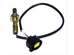 Oxygen Sensor; Right Rear (06-10 All)