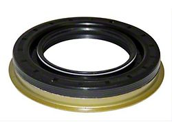 Differential Pinion Seal (06-09 3.5L, 5.7L HEMI, 6.1L HEMI)