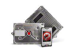 Diablosport inTune i3 Platinum Tuner and Modified PCM Swap Kit (2015 6.2L HEMI)