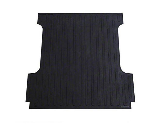 Bed Mat (19-21 Ranger w/ 5-Foot Bed)