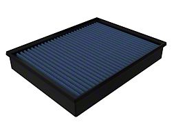 AFE Magnum FLOW Pro 5R Oiled Replacement Air Filter (19-21 Ranger)