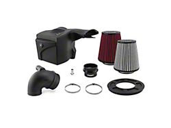 Mishimoto Performance Cold Air Intake with Dry Filter (19-21 Ranger)