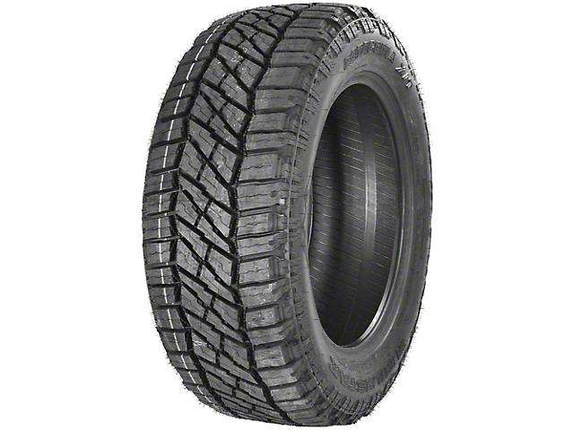 Milestar Patagonia X/T All-Terrain Tire