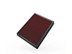 K&N Drop-In Replacement Air Filter (19-21 Ranger)