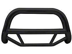 Bumper Push Bar (19-20 Ranger)