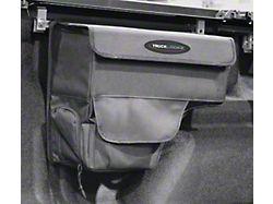 Truxedo Side Bed Storage SaddleBag (19-21 Ranger)