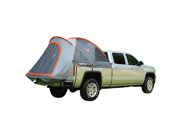 Rightline Gear Bed Truck Tent (05-21 Tacoma w/ 5-Foot Bed)