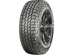 Cooper Discoverer A/T3 XLT Tire