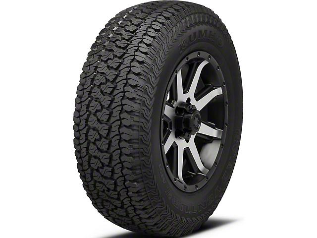 Kumho Road Venture AT51 Tire