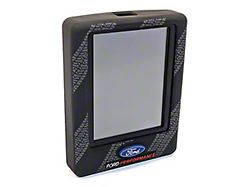 Ford Performance Power Pack Performance Calibration (19-21 Ranger)