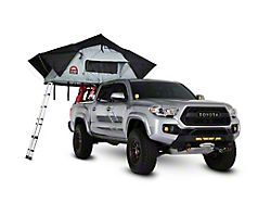 Body Armor 4x4 Sky Ridge Series Pike 2-Person Tent (Universal; Some Adaptation May Be Required)