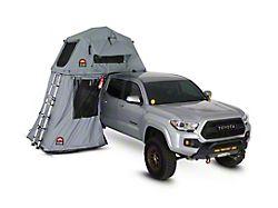 Body Armor 4x4 Sky Ridge Series Pike Annex Room