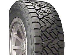 NITTO Recon Grappler A/T Tire