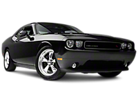 2008-2019 Challenger Parts