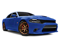 2011-2021 Charger Parts