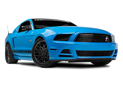 2010-2014 Mustang Parts & Accessories