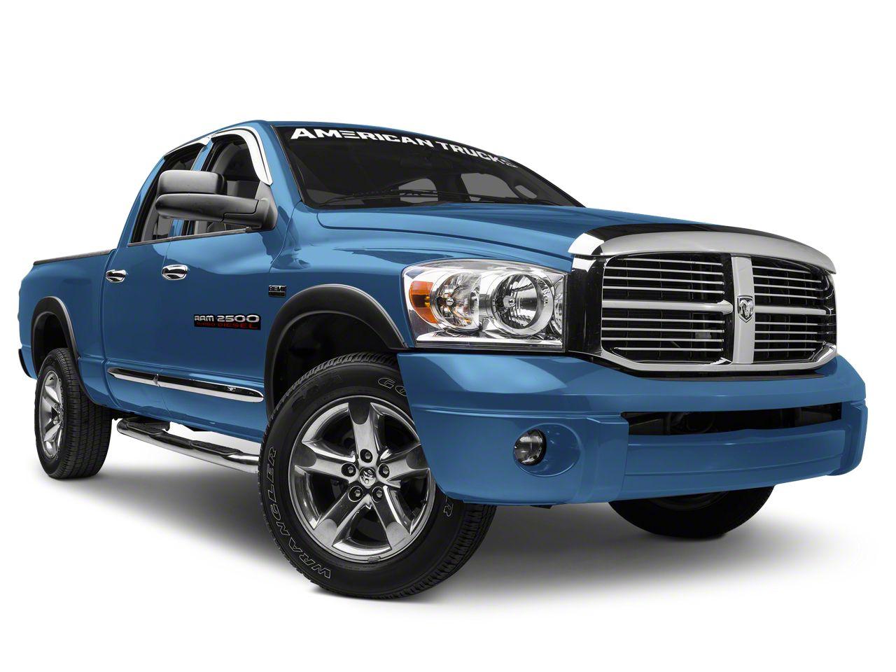 2003-2009 Ram 2500 Parts