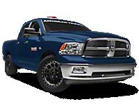 2010-2018 Ram 3500 Parts