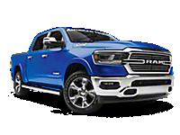 2019-2021 Ram 1500 Parts