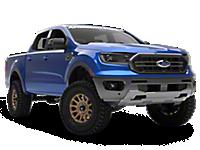 2019-2021 Ranger Parts