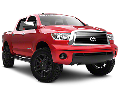2005-2015 Tundra Accessories & Parts
