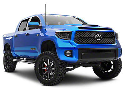 2016-2019 Tundra Accessories & Parts