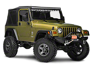 Used Jeep Wrangler Parts >> Jeep Wrangler Parts Jeep Wrangler Accessories Extremeterrain