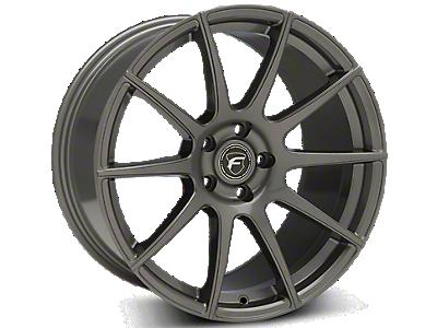 Mustang Wheels, Mustang Rims | AmericanMuscle