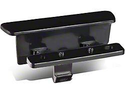 Center Console Cover Lid Latch Clip (07-13 Sierra 1500)