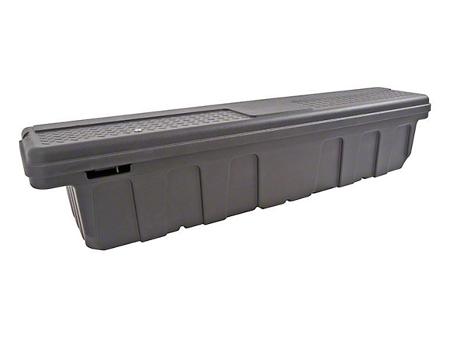 Poly Crossover Tool Box (Universal; Some Adaptation May Be Required)