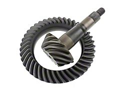 Motive Gear 9.25-Inch Front Axle Ring and Pinion Gear Kit; 3.42 Gear Ratio (03-13 4WD RAM 2500)