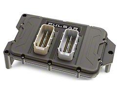Edge Pulsar Inline Tuning Module (15-18 6.4L RAM 2500)
