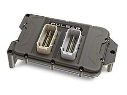 Edge Pulsar Inline Tuning Module (19-21 6.4L RAM 2500)