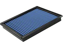 AFE Magnum FLOW Pro 5R Oiled Replacement Air Filter (03-18 RAM 2500, Excluding Diesel)