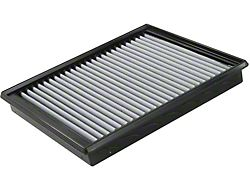 AFE Magnum FLOW Pro DRY S Replacement Air Filter (03-18 RAM 2500, Excluding Diesel)