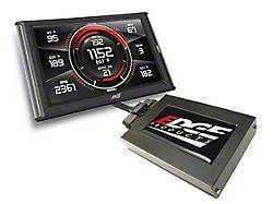 Edge Juice with Attitude CTS2 Monitor (03-04 5.9L RAM 2500)