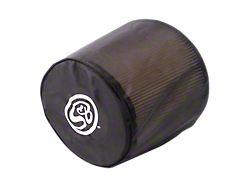 S&B Cold Air Intake Air Filter Wrap (03-21 5.7L RAM 1500)