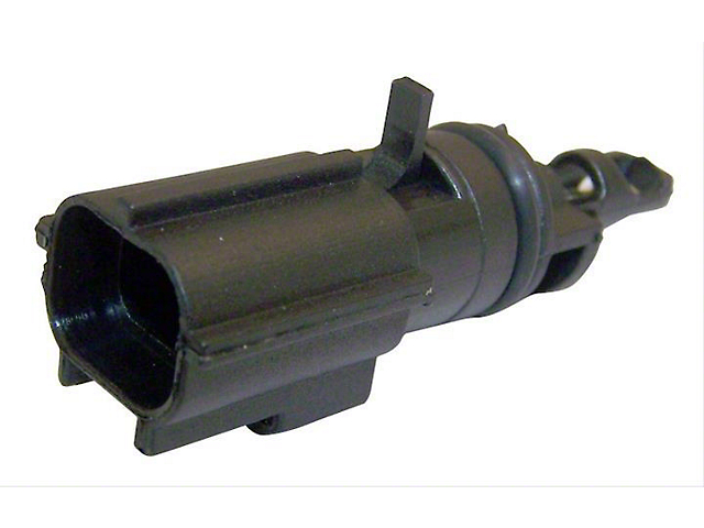 Air Charge Temperature Sensor (03-06 Jeep Wrangler TJ(
