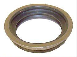 Engine Oil Pump Seal (02-14 3.7L, 4.7L, 5.7L RAM 1500)