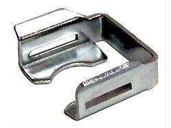 Fuel Injector Clip (03-08 RAM 2500)
